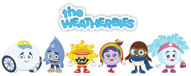 The Weatherbies